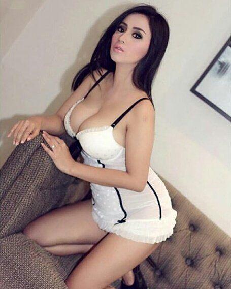 Hasil gambar untuk Chacy Luna sexy hot