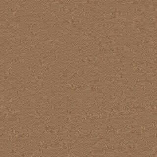 Softside - , Upholstery Vinyl by the Yard (Sample 9