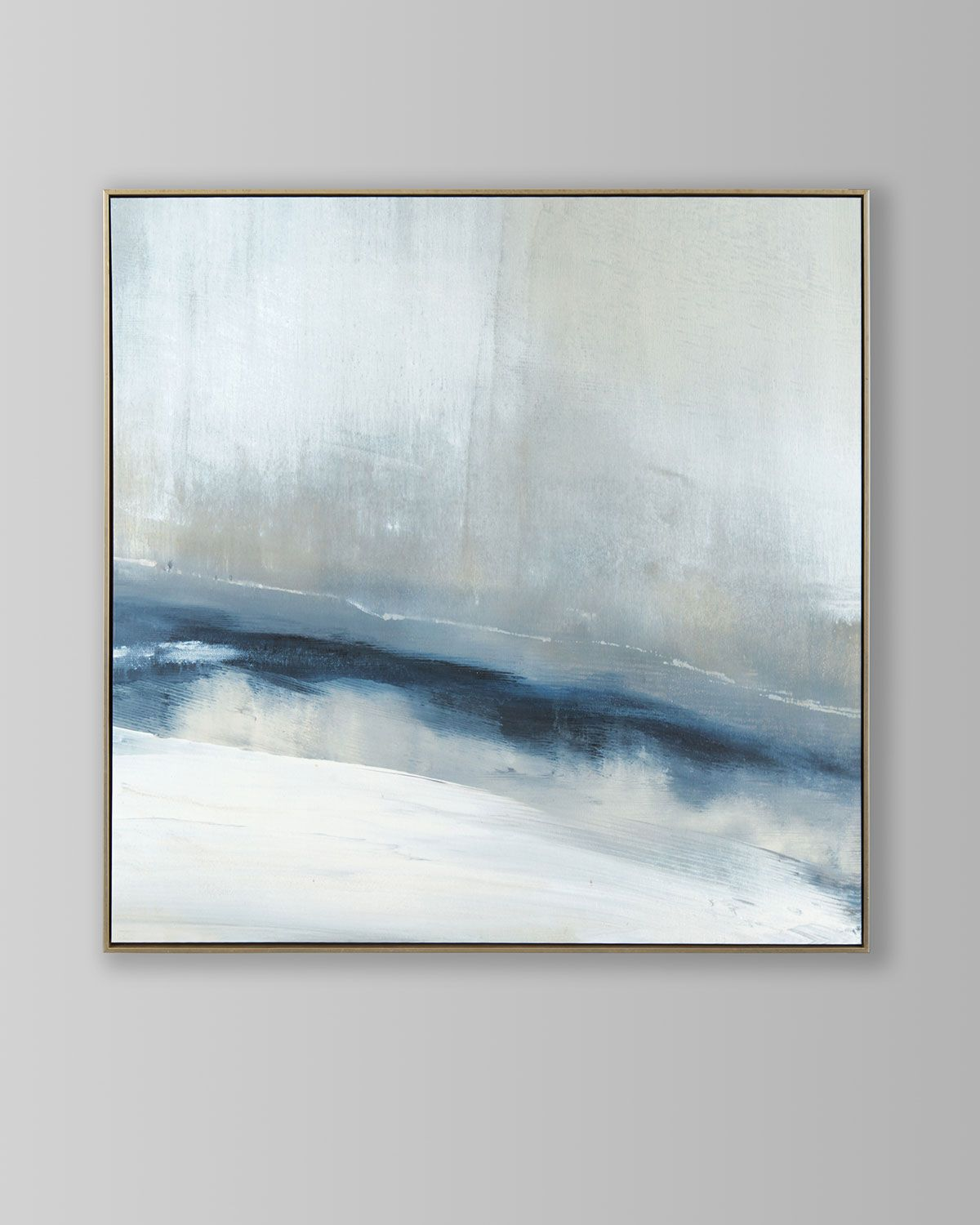 John Richard Collection Enigma Wall Art Ideas For The
