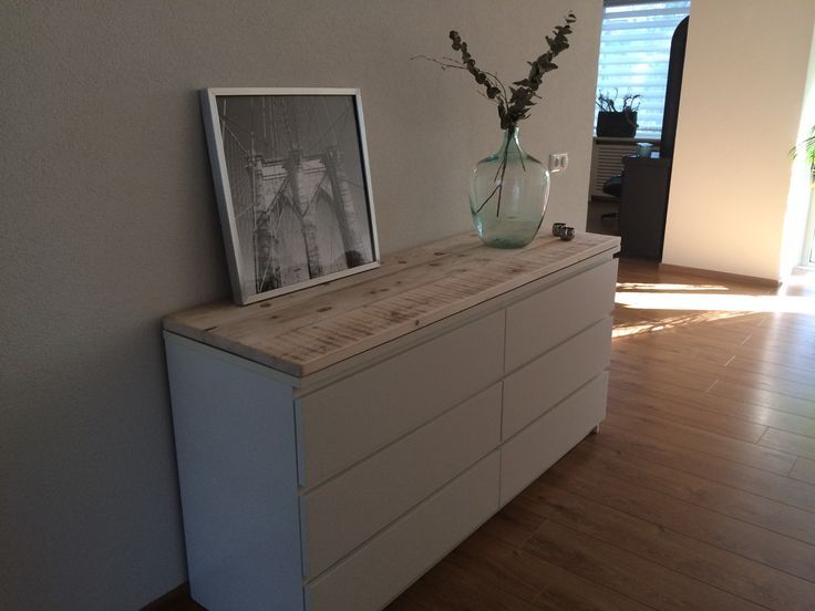Afbeeldingsresultaat Voor Ikea Ladenkast Hout Hack Pootjes