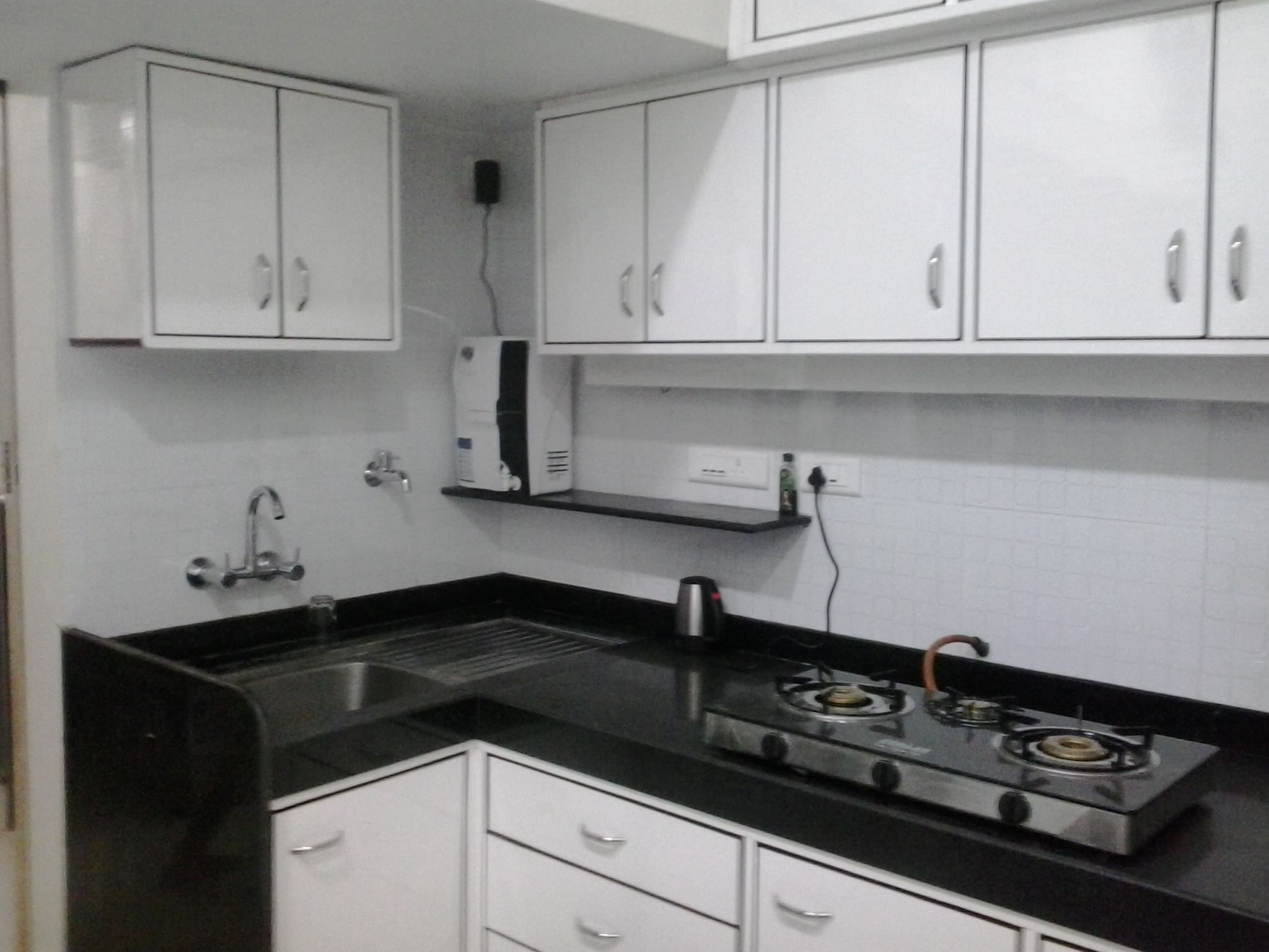 Kitchen Platform Tiles Designs Photo Gallery   Home Living ...