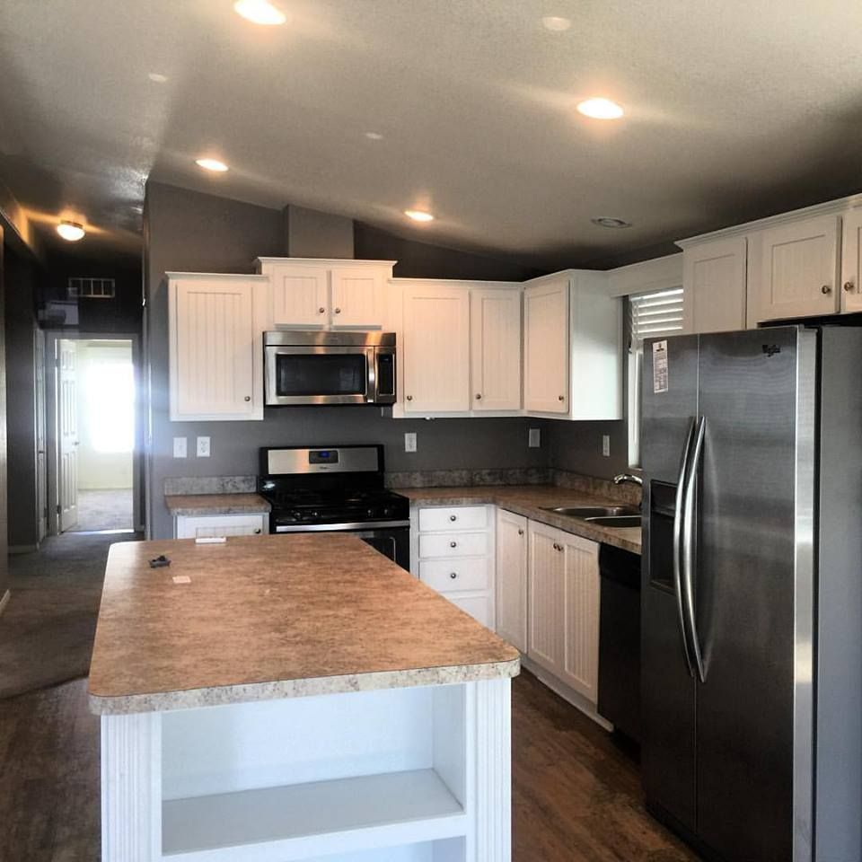 Golden West Manufactured Home For Sale In Rancho Cucamonga Ca Manufactured Home Manufactured Homes For Sale Mobile Homes For Sale