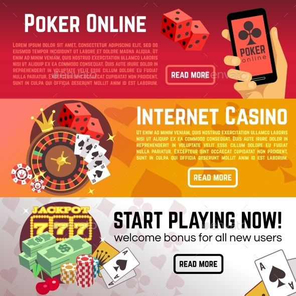 Buy an internet casino casino cardiff