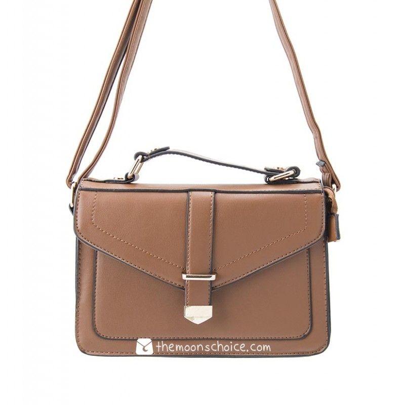 TRENAND bolsos mujer bolsas de mano bolsos mujer baratos