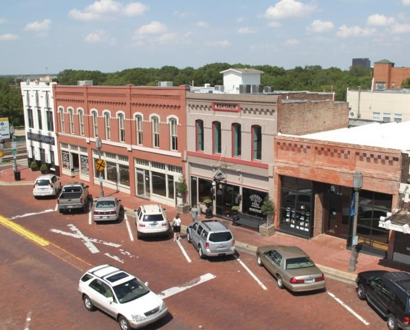 Downtown Knoxville Restaurants For Food Lovers Real Food Traveler Safe Cities Plano Texas Tour