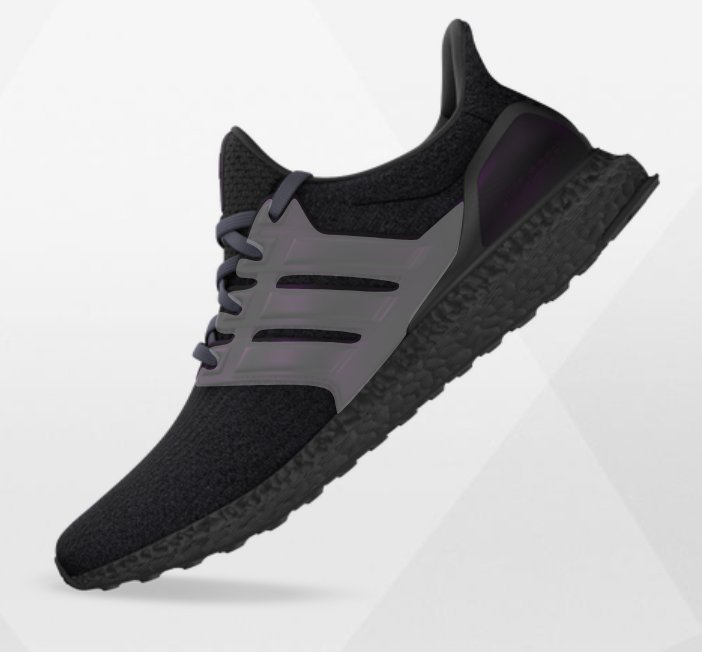 5a14602dbb9bd RT   Follow for a chance to win a voucher code for miadidas UltraBOOST  XENO      bit.ly 2gxjSwH 8 codes to giveaway in 30mins