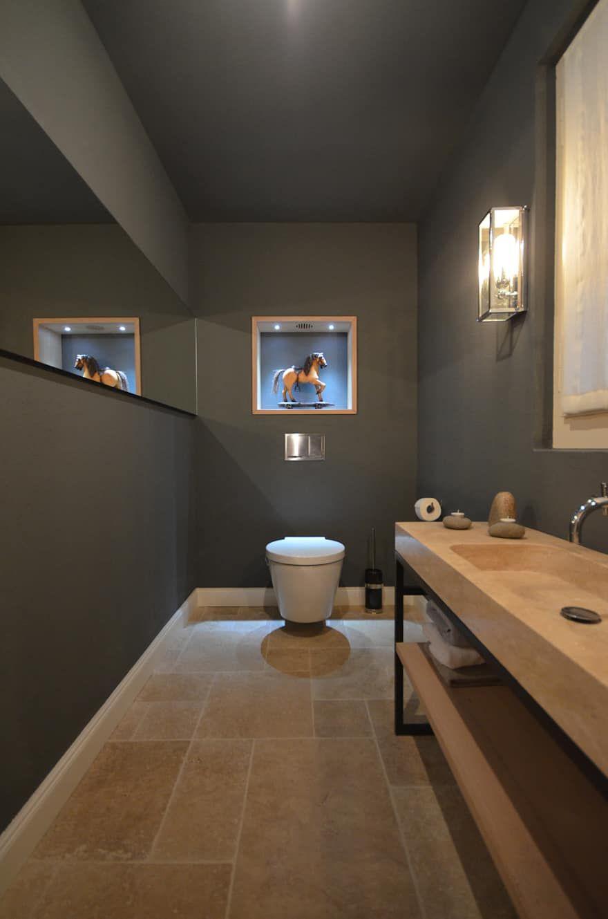 Spa wie badezimmer ideen badezimmer ideen design und bilder  salles de bains  pinterest  spa