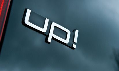 Logo Vw Up Chevrolet Logo Vehicle Logos