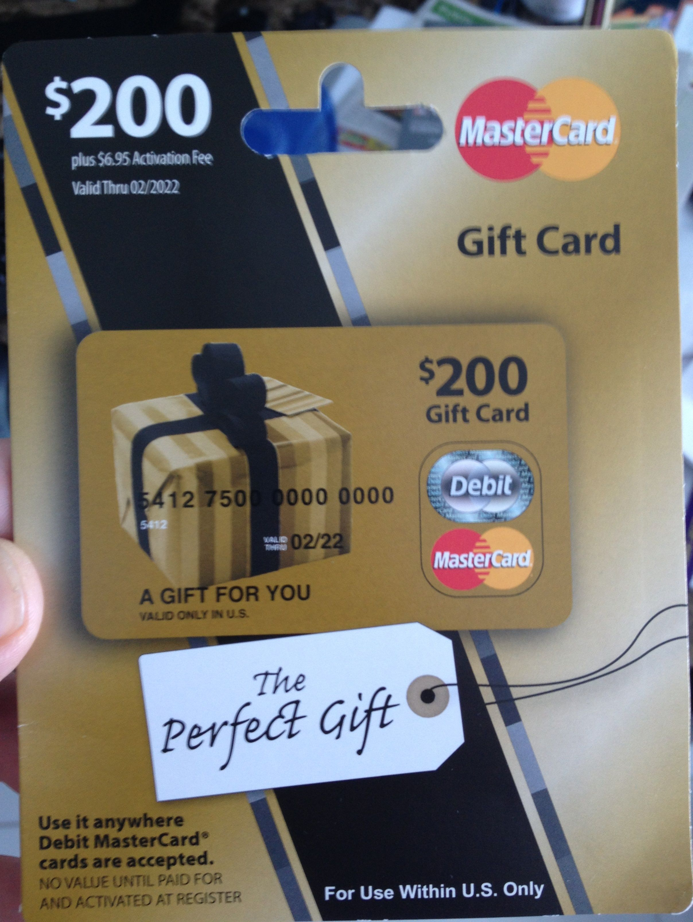Free MasterCard Gift Card Codes Generator: http://cracked-treasure ...