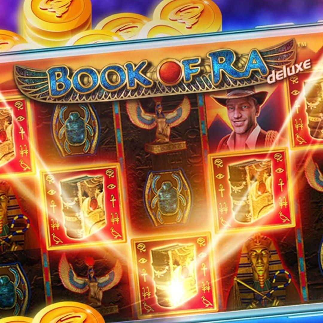Игровые автоматы бесплатно онлайн казино эльдорадо