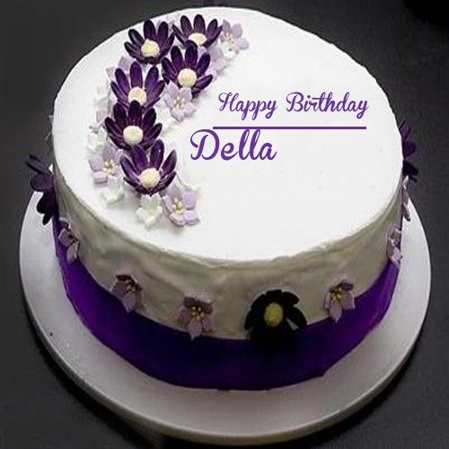 Online Photo Editing On Girls Name Flowers Birthday Wish Cakes Pictures Girlfriends Print Awesome Wishes Pics