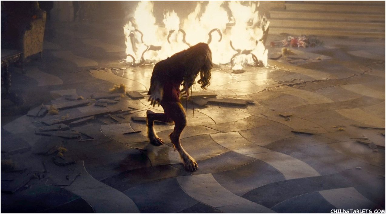 Werewolf   Dark shadows tv show, Werewolf, Supernatural  Dark Shadows Movie Werewolf