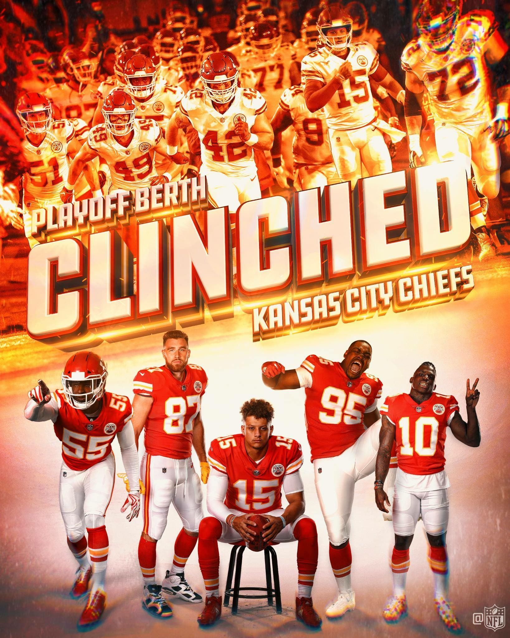 Pin By Ramsey On Chiefs In 2020 Chiefs Wallpaper Kansas City Chiefs Chiefs Logo