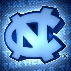 Unc Wallpapers For Smartphones Amazon Com North Carolina Liv North Carolina Tar Heels Wallpaper North Carolina Tar Heels Basketball North Carolina Tar Heels