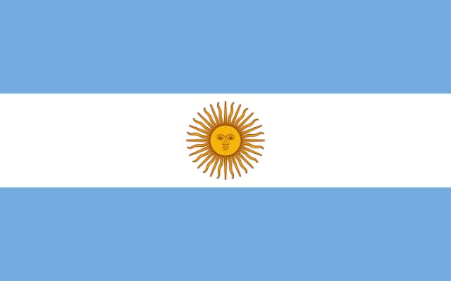 Scopriamo l'economia argentina Torniamo con il nostro classico appuntamento settimanale, dove andiamo a scoprire le principali economie mondiali. Quest'oggi abbiamo visionato l'economi argentina, da un punto di vista del settore p #economia