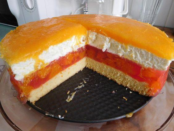 Friss dich dumm - Kuchen von wernerum | Chefkoch