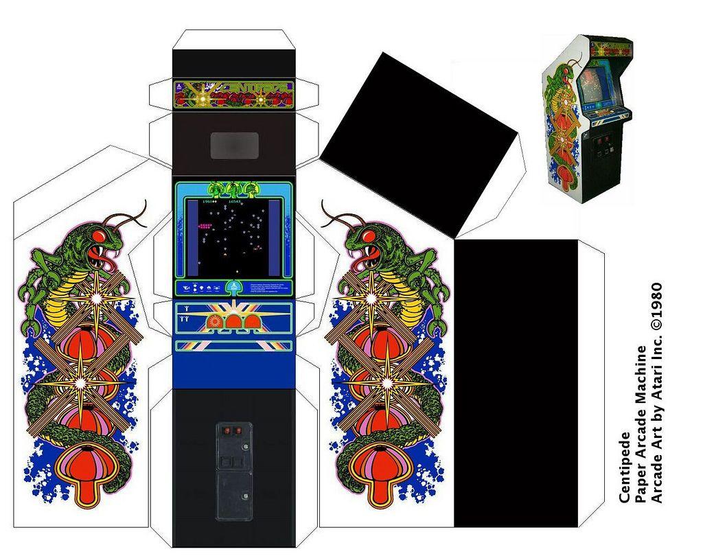mitarbeiter im casino spielleiter am tisch