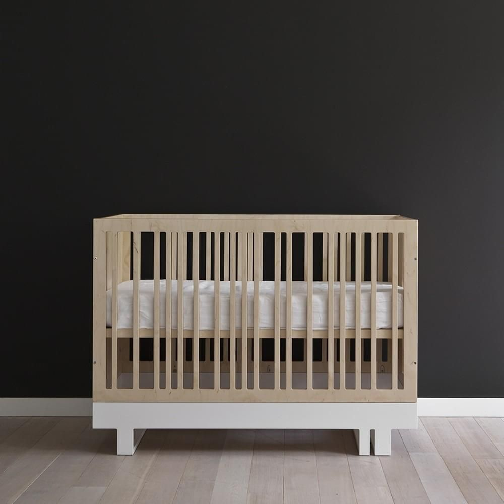 Kutikai Roof Cot Bed 140 X 70 Luxury Cots Pinterest # Muebles Kutikai