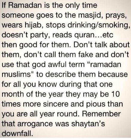 Powerful #islamic #islam #ramadan #sins #shaytan