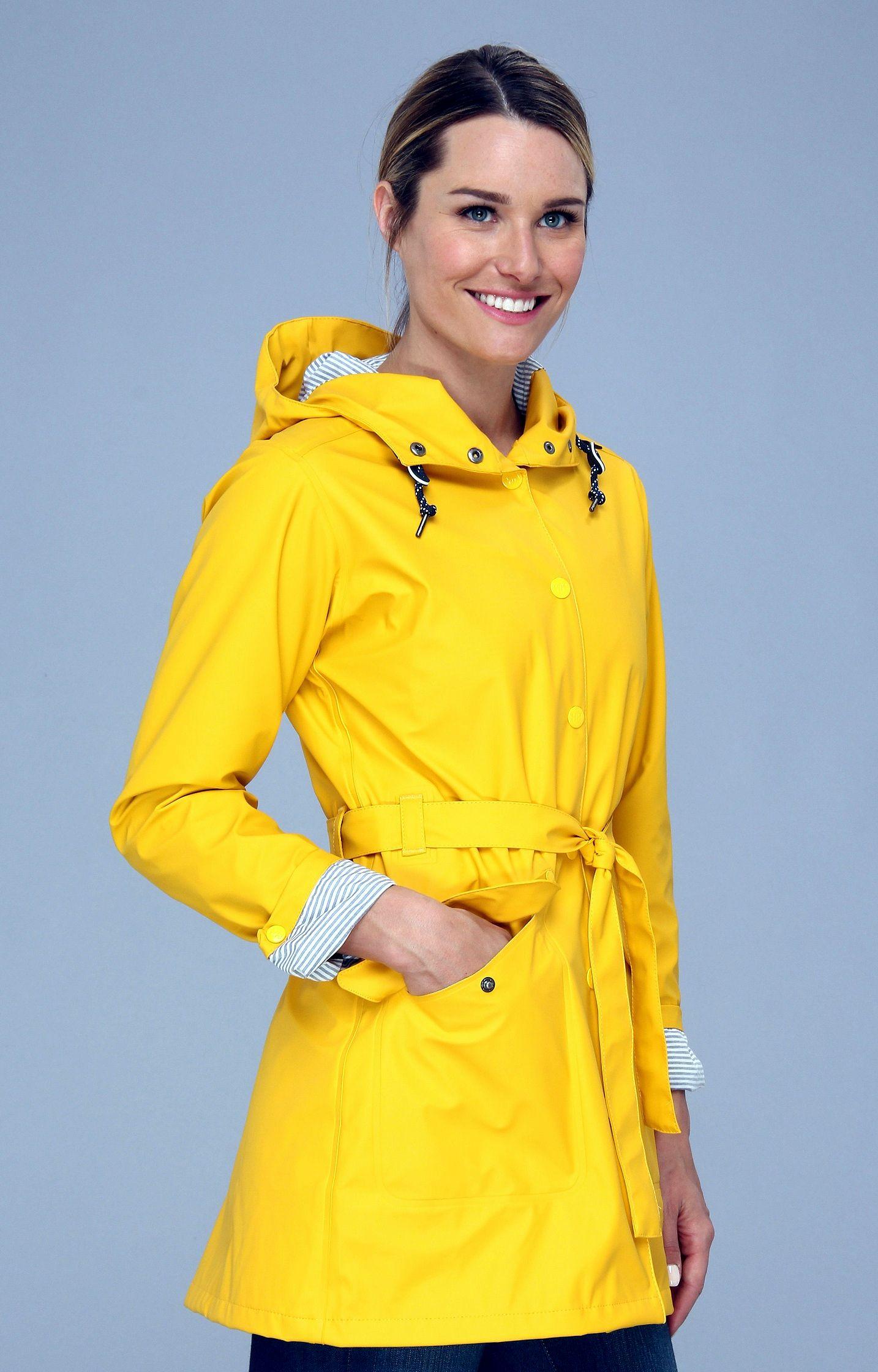 helly hansen yellow kirkwall rain coat rainwear pinterest helly hansen rain coats and rain. Black Bedroom Furniture Sets. Home Design Ideas