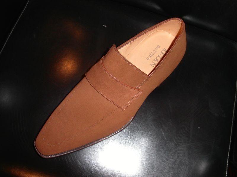 Pin uživatele Karine Grigoryan na nástěnce Men shoes  dee6a0fc9d