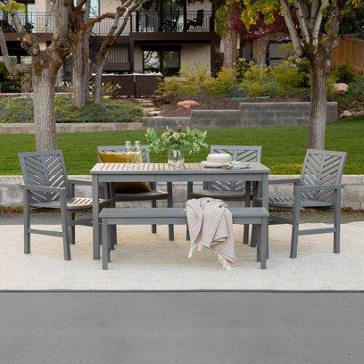outdoor dining furniture walmart com