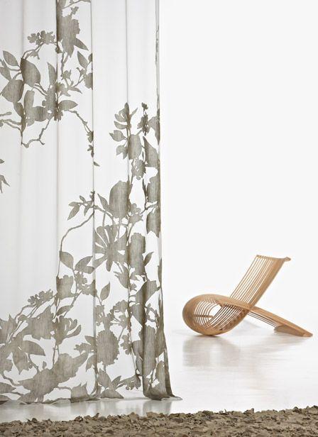 Kendix: gardinenstoffe ICARUS 06 | 6.1 布艺——窗帘、抱枕、毯子 ...