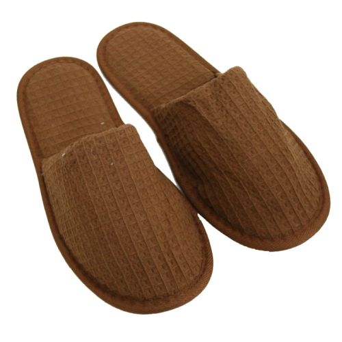 cb7bf3be20ca2 We have Luxury Hotel Slippers, Spa Slippers Wholesale, Bath Slippers, House  Slippers, Guest Room Slippers, at Wholesale price.