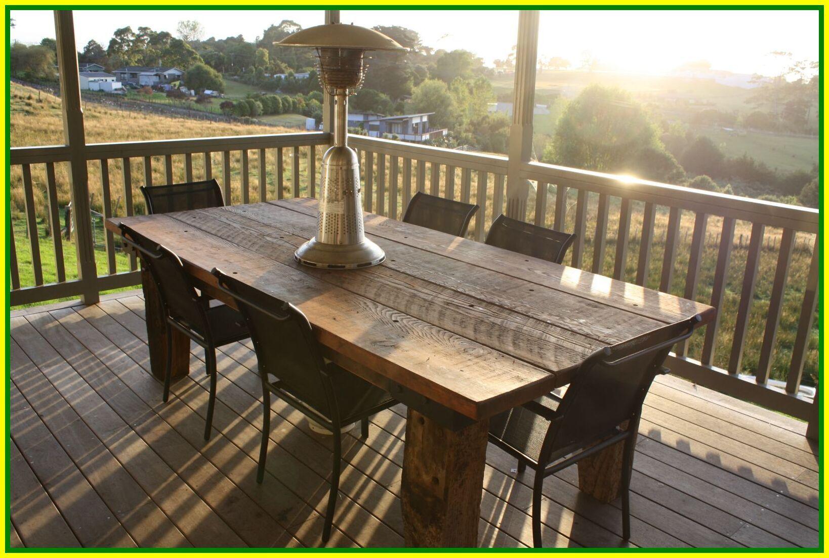 outdoor rustic bench seating-#outdoor #rustic #bench # ...