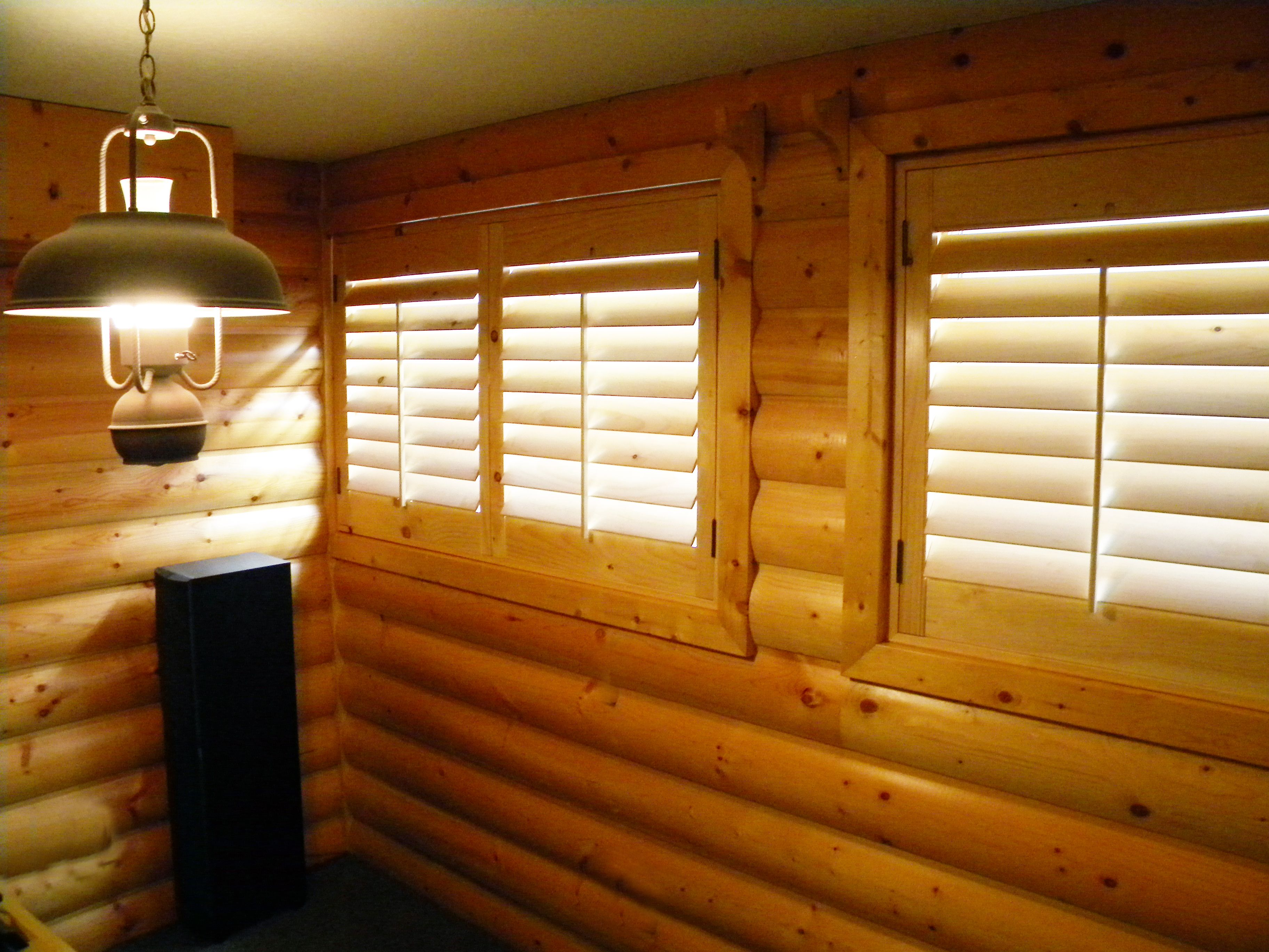 pin interior like bedroom by popular with choice team our bright plantation window louvers white on are a these clearview installed composite shutters