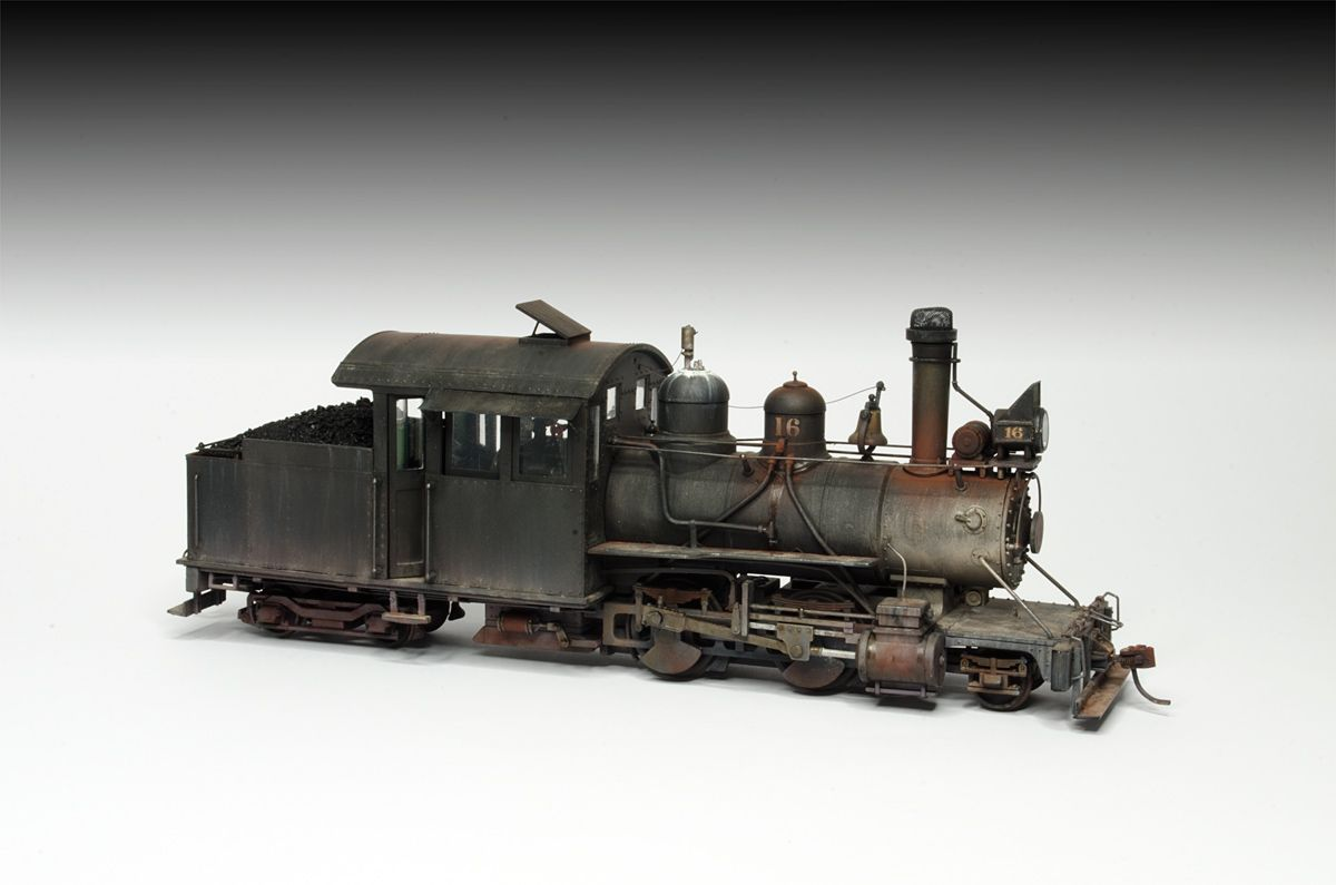 Scale steam locomotives for sale n scale steam locomotives - Ho Scale