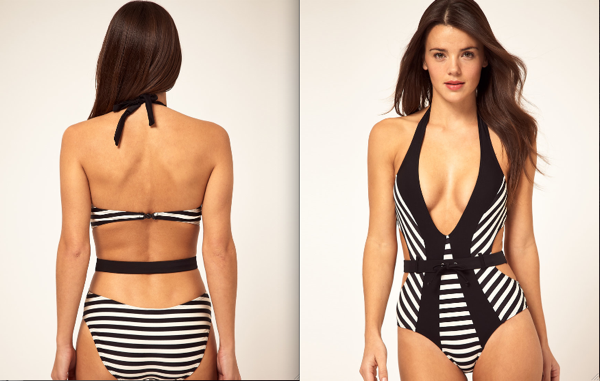 d219c68bf2780 Post-Pregnancy Bathing Suits | ProFBWife Blog | swimwear | Bathing ...