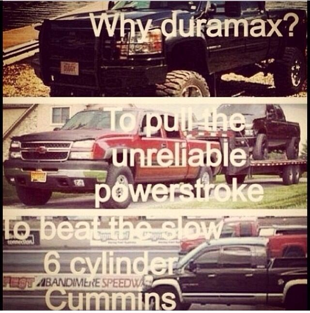 Pin By Amy Boyd On Chevy Love Ford Jokes Ford Humor Cummins Jokes