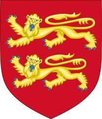 Family lineage is calling from London, England: King William 1, William the Conqueror, 1066 - 1087. I am directly related to William and the Royal House of Plantagenet 30 generations ago.