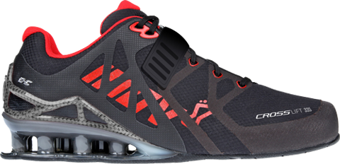 d2e2c82268a0 Inov-8 crossfit shoe