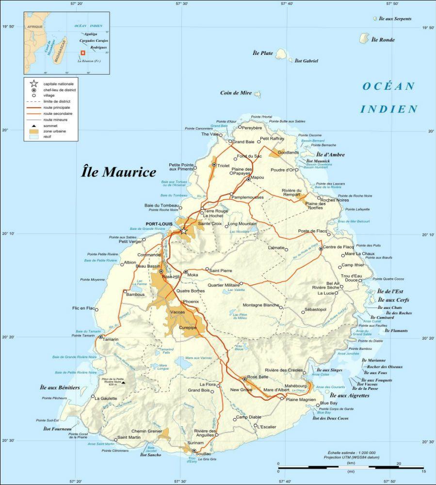 L Ile Maurice Suite 1 En 2020 Ile Maurice Ile Maurice Voyage
