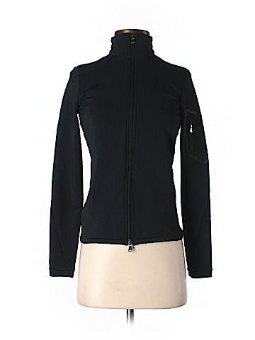 RLX Ralph Lauren Women Track Jacket Size S