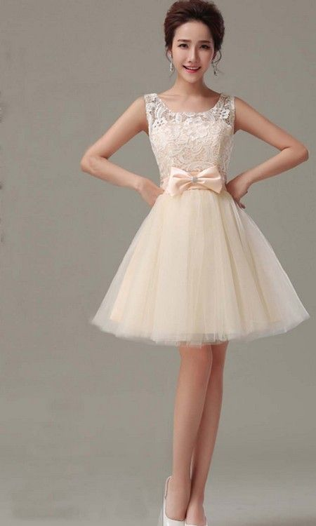 3485e116a8590 kısa abiye genç - Google'da Ara | genç kız modası | Elbiseler, Kısa ...