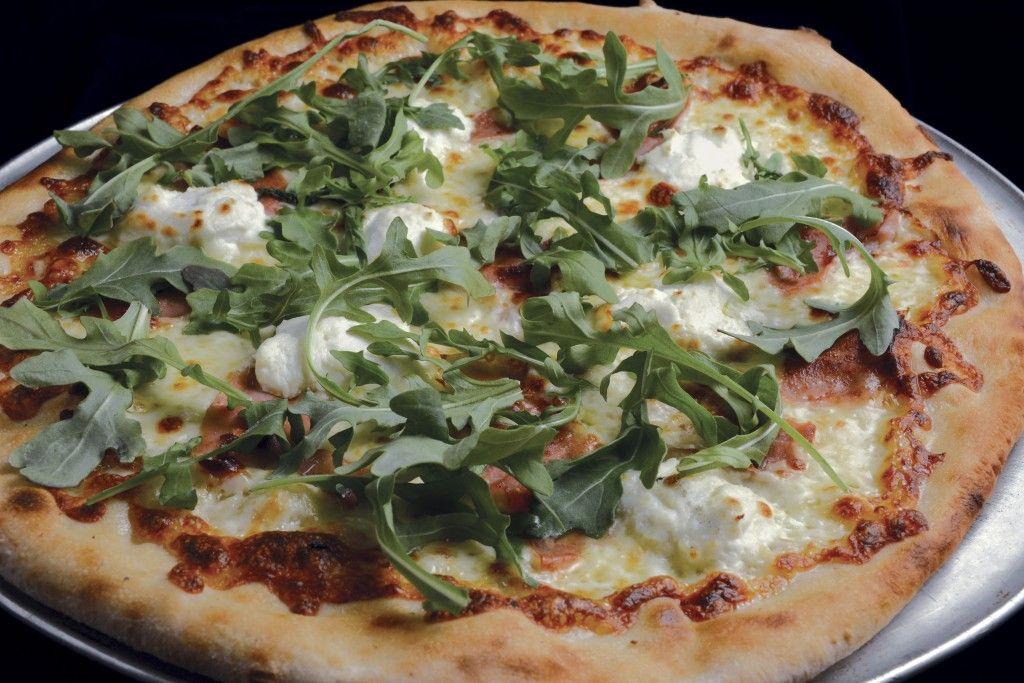 About Pisa Lisa | Pisa, Vegetable pizza, Food
