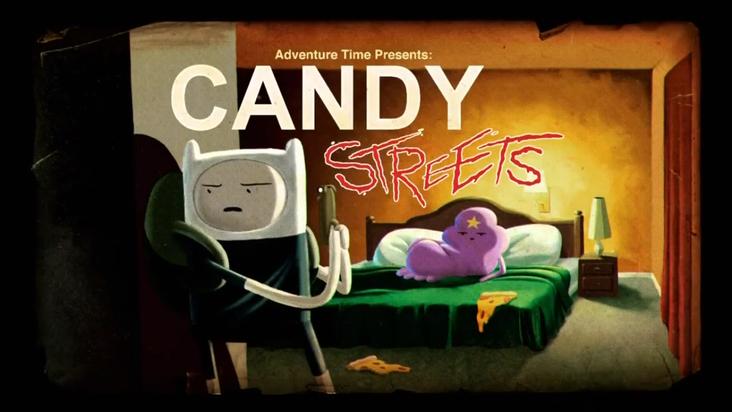 Uvk 5 Png Hora De Aventura Adventure Time Princesa Grumosa