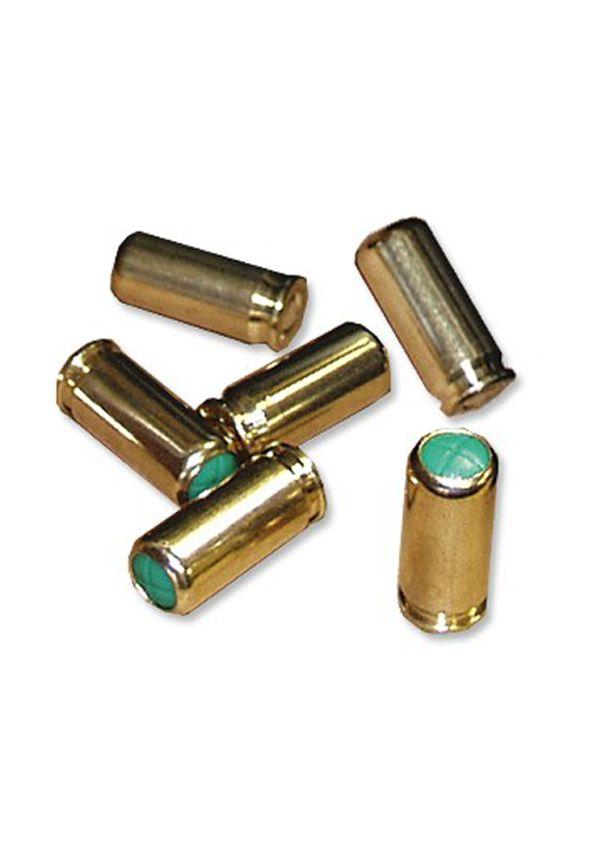 Pin On Blank Gun Accessories