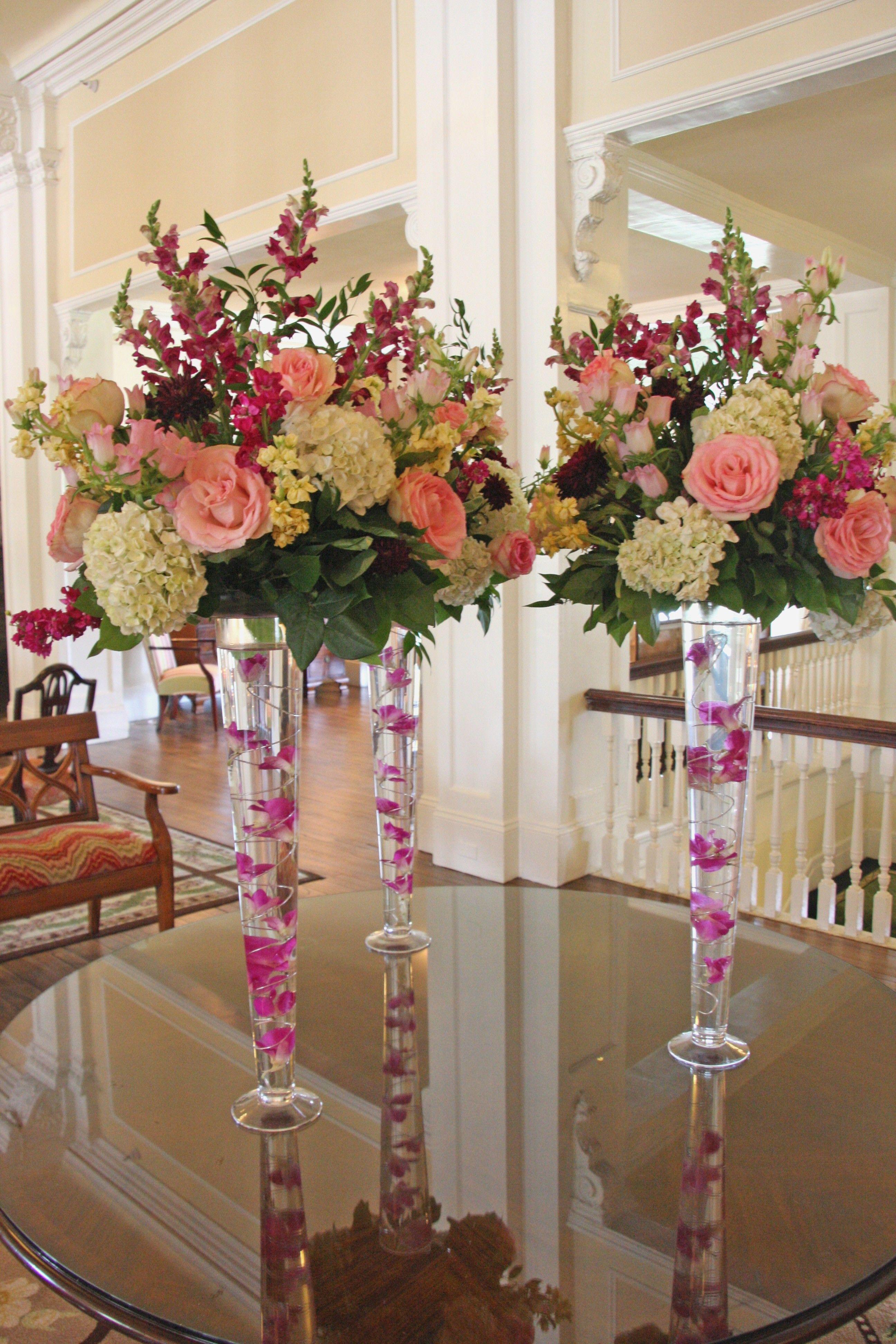 Fresh Cut Flowers Interior Enchanting S Home Decor Gorgeous Pretty F Flower Arrangements Kitchen Utensils Beautiful