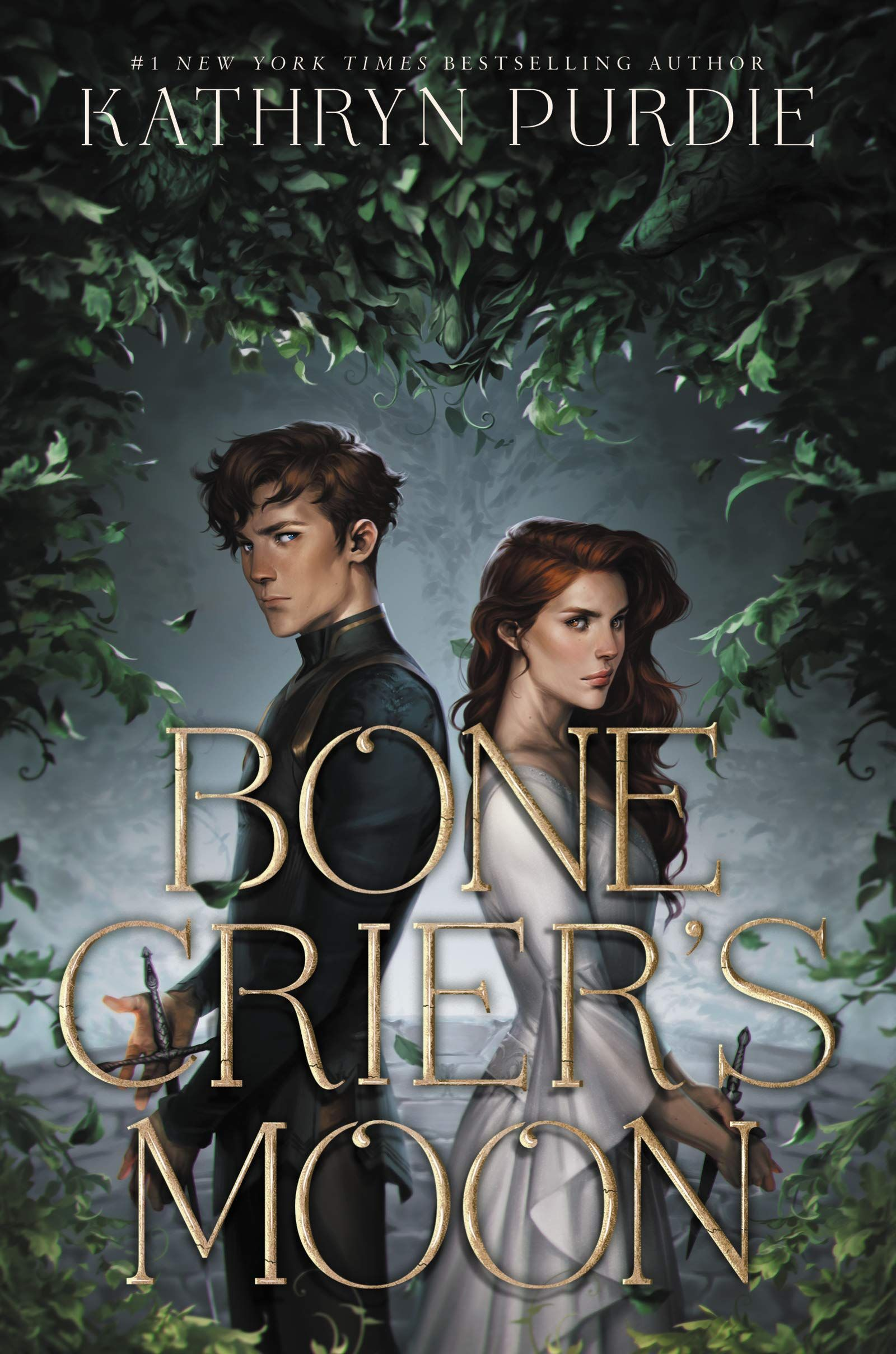 March 2020 Book Releases Novelknight Book Reviews Fantasy Books Ya Book Covers Fantasy Book Covers