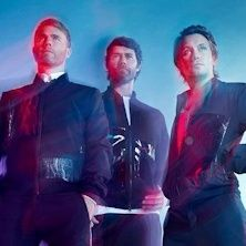 La mitica boy band inglese torna in Italia! Biglietti in vendita alle ore 9 di venerdì 30 gennaio!