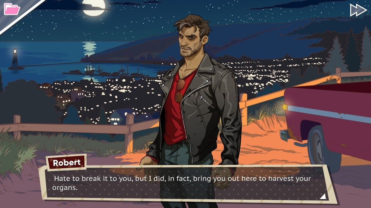 free download dating sims