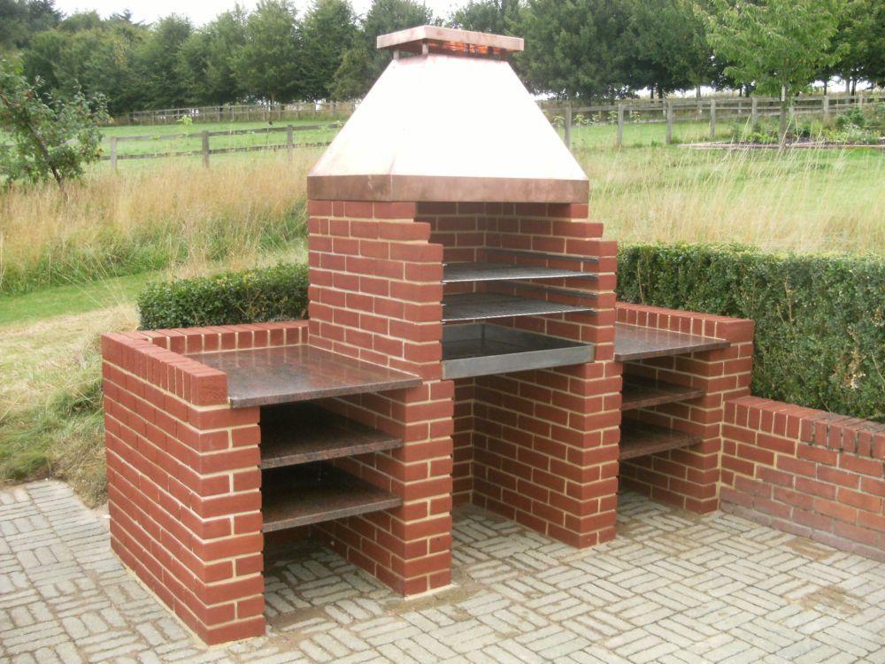 Garden Features | Hampshire Garden Structures and Features | garden ...