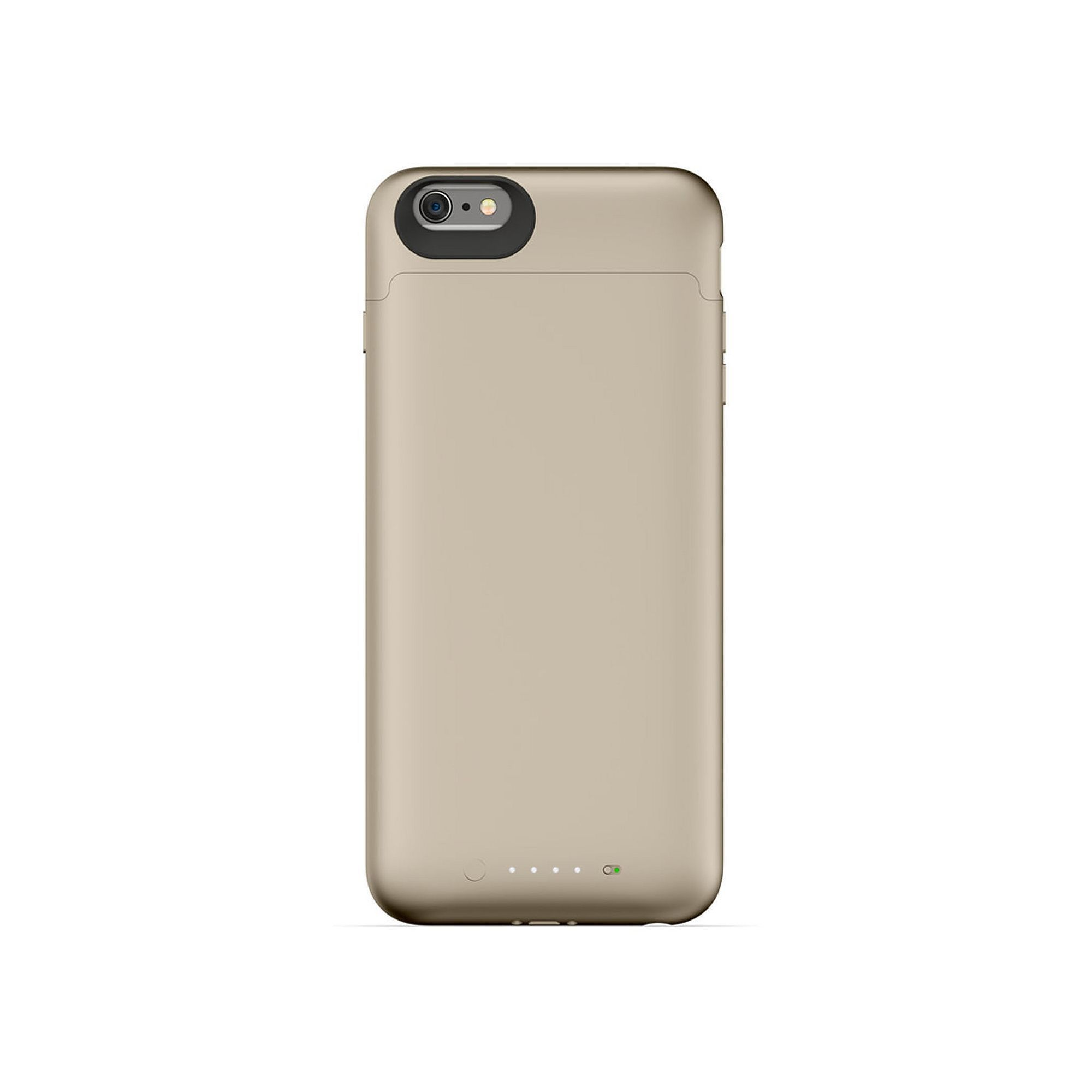 watch 14ca9 41e97 mophie iPhone 6 Plus Juice Pack Battery Case in 2019 | Products ...