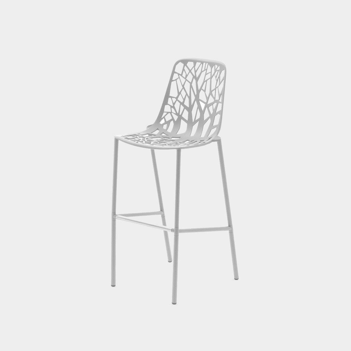 forest barhocker niedrig mit hoher r ckenlehne in 2018 k che pinterest barhocker ansicht. Black Bedroom Furniture Sets. Home Design Ideas