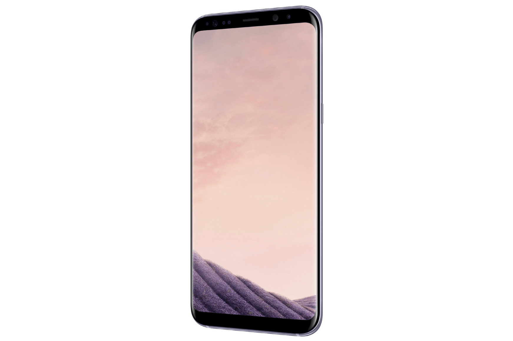 Galaxy S8 Review Roundup Samsung Just Schooled The Iphone Samsung Galaxy Samsung Galaxy