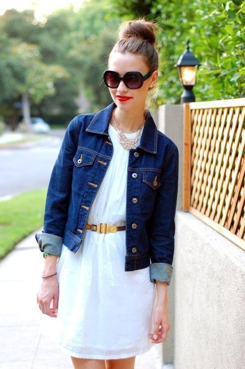 Casaa Fashion Winter Skirt Fashion Style